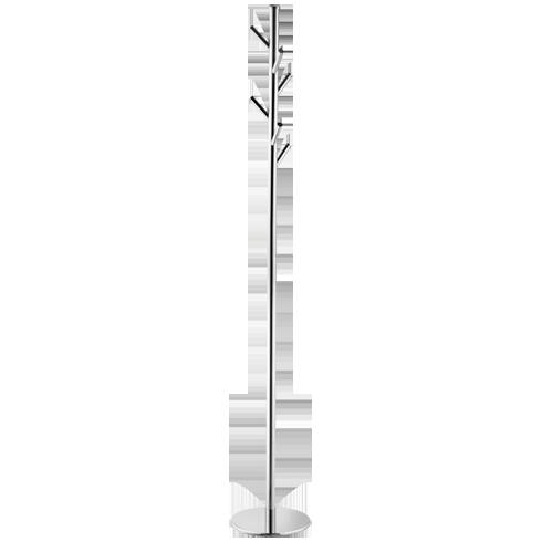 imagem do produto Cabideiro