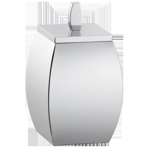 imagem do produto Porta Cotonete