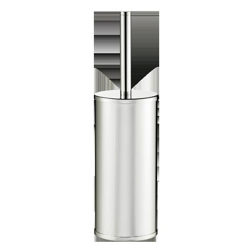imagem do produto Porta Escova WC