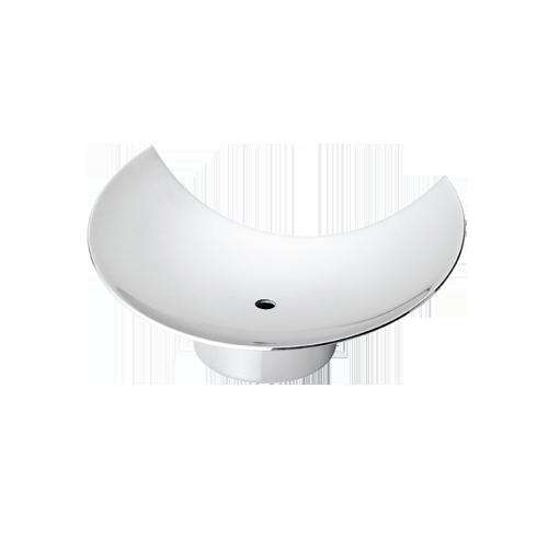 imagem do produto Saboneteira