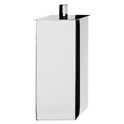 imagem do produto Porta Escova