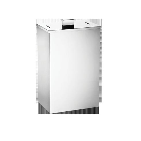 imagem do produto Lixeira