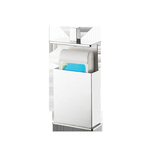 imagem do produto Porta Fio Dental