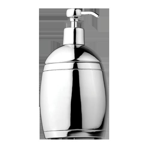 imagem do produto Porta Sabonete Líquido
