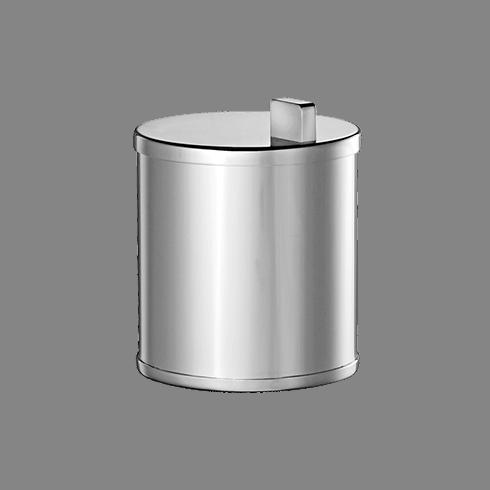 imagem do produto Porta Algodão